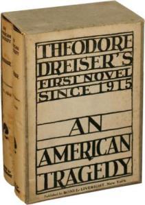 AnAmericanTragedy