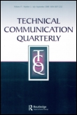 TCQ.cover